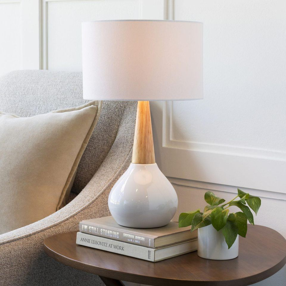 https_%2F%2Fblogs-images.forbes.com%2Fforbes-finds%2Ffiles%2F2019%2F03%2FLulu-and-Georgia-Moriah-Mini-Table-Lamp--1200x1200.jpg