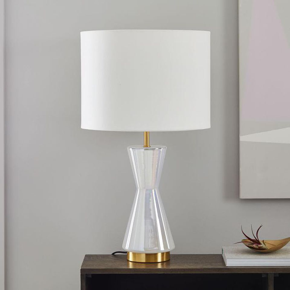 https_%2F%2Fblogs-images.forbes.com%2Fforbes-finds%2Ffiles%2F2019%2F03%2FMetalized-Glass-Table-Lamp-.jpg