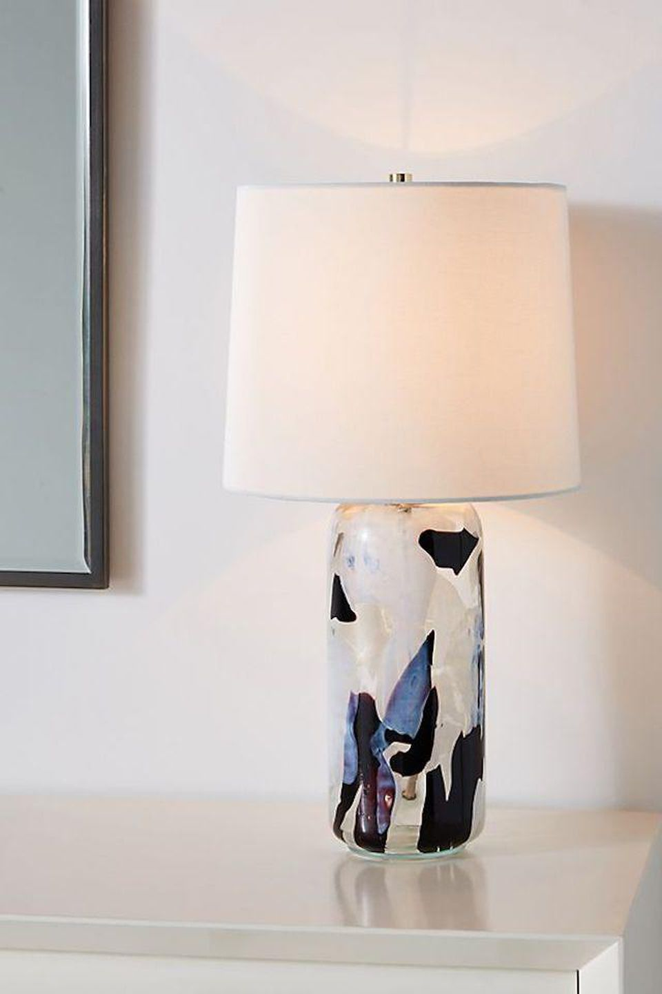 https_%2F%2Fblogs-images.forbes.com%2Fforbes-finds%2Ffiles%2F2019%2F03%2FAnthropologie-Lola-Glass-Table-Lamp-.jpg