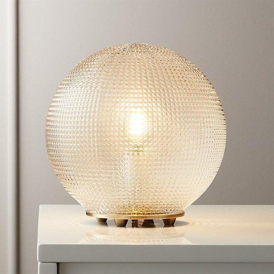 https_%2F%2Fblogs-images.forbes.com%2Fforbes-finds%2Ffiles%2F2019%2F03%2FCB2-Halo-Globe-Table-Lamp-.jpg