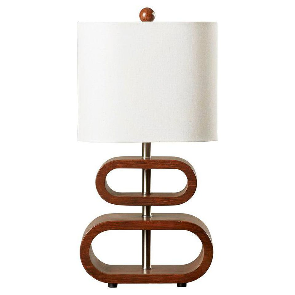 https_%2F%2Fblogs-images.forbes.com%2Fforbes-finds%2Ffiles%2F2019%2F03%2FWade-Logan-Sullivan-19.522-Table-Lamp-.jpg