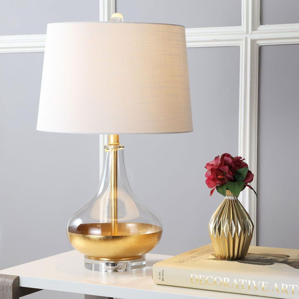 https_%2F%2Fblogs-images.forbes.com%2Fforbes-finds%2Ffiles%2F2019%2F03%2FJonathan-Y-24.522-West-Glass-LED-Table-Lamp-Clear--1200x1200.jpg