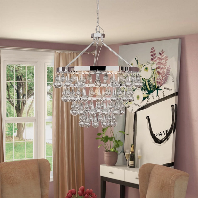 affordable-home-chandeliers-pendants-1.jpg