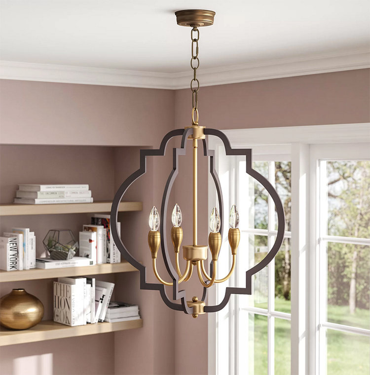 affordable-home-chandeliers-pendants-5.jpg
