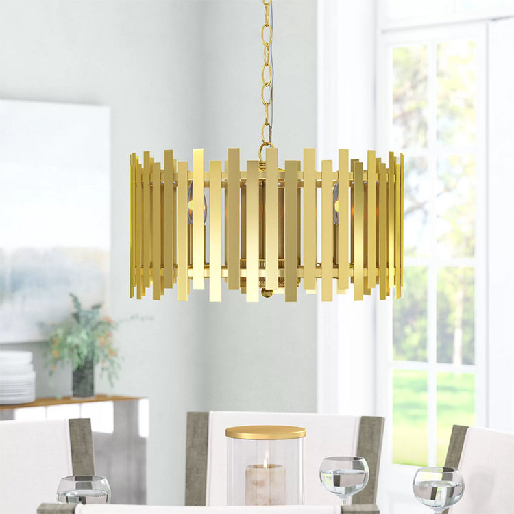 affordable-home-chandeliers-pendants-9.jpg