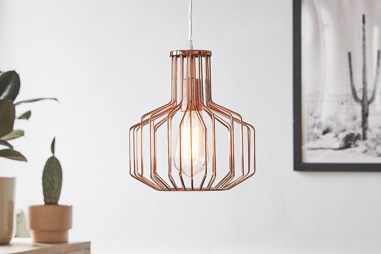 affordable-home-chandeliers-pendants-promote.jpg