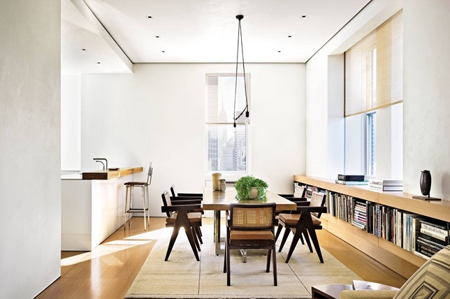 stylish-lighting-trends-2019.jpg