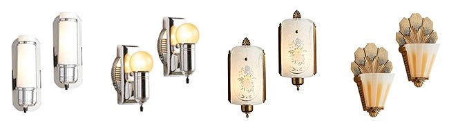 art-deco-sconces.jpg